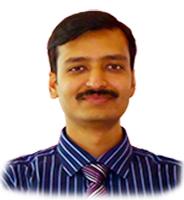 Manoj-Kumar-Khemani-–-Healing-Touch-Clinic.png