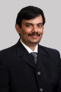 Mohan Krishna – Orthopedic Clinic – Bones and Joints Clinic