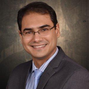 Siddharth Prakash – Advanced Dermatology and Cosmetic Surgery Clinic