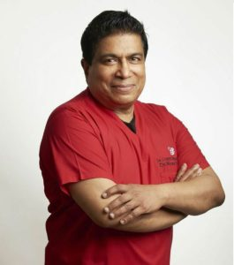 prof-dr-mohan-thomas