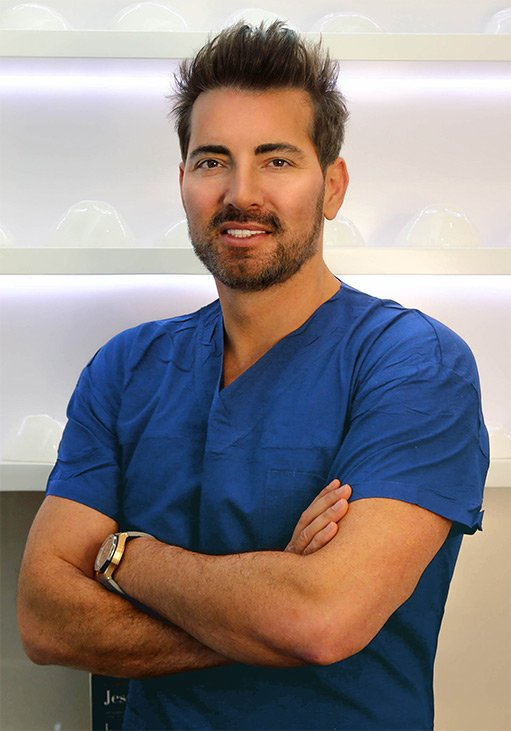Best Liposuction Surgeons in Sydney - Best Rated Docs