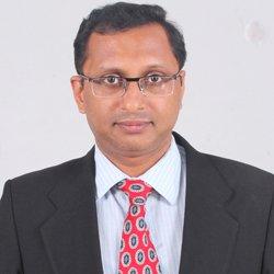 Dr-Madhu-Kumar