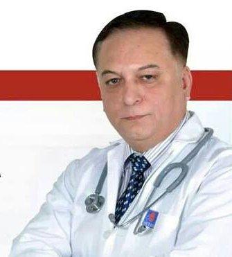 Best Neurosurgeons in Jaipur - Best Rated Docs