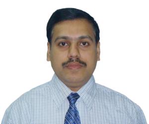 Dr Naresh Biyani