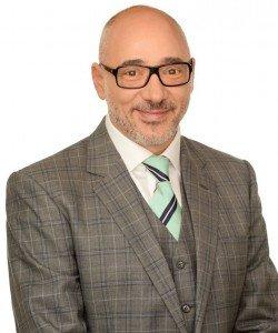 Dr Steve-Merten