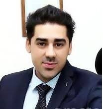 Dr. Mohammed Sajid