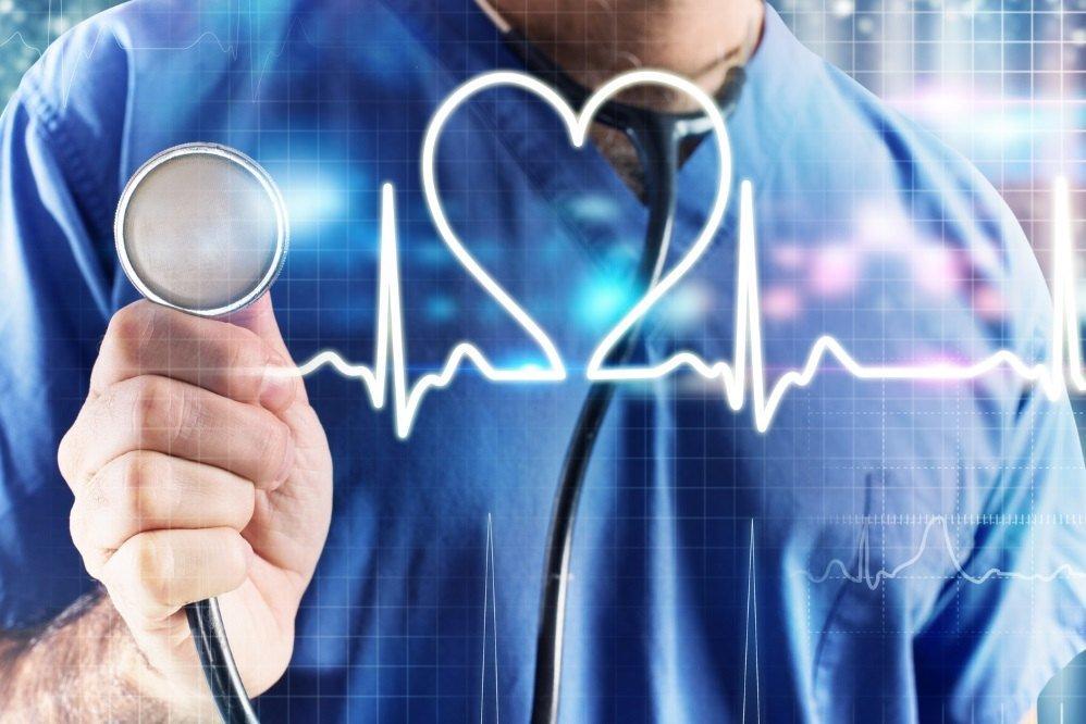 Stethoscope-Essentials-1